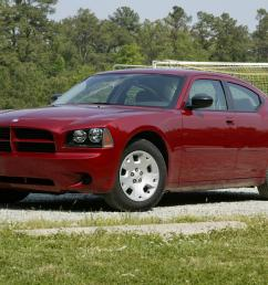 2006 dodge charger top speed  [ 4064 x 2704 Pixel ]