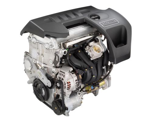 small resolution of 2007 chevrolet cobalt top speed