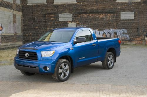 small resolution of 2007 toyota tundra crewmax