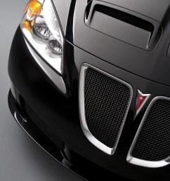 2008 pontiac g6 gxp top speed  [ 2000 x 3000 Pixel ]