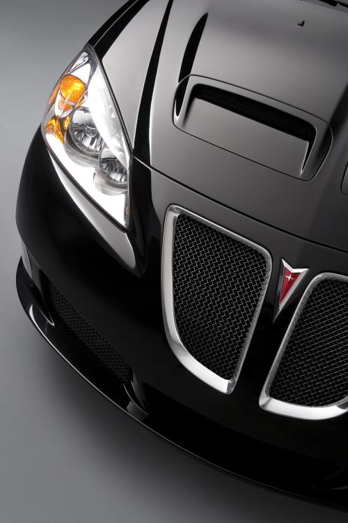 small resolution of 2008 pontiac g6 gxp top speed