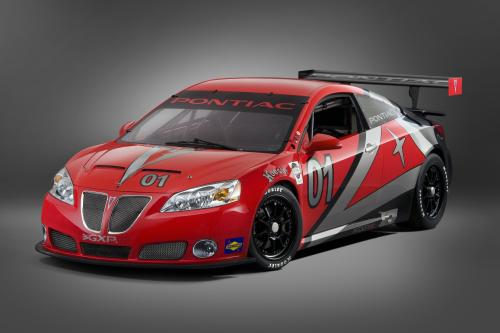 small resolution of 2008 pontiac g6 gxp r top speed