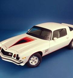 1970 1981 chevrolet camaro [ 1600 x 1166 Pixel ]