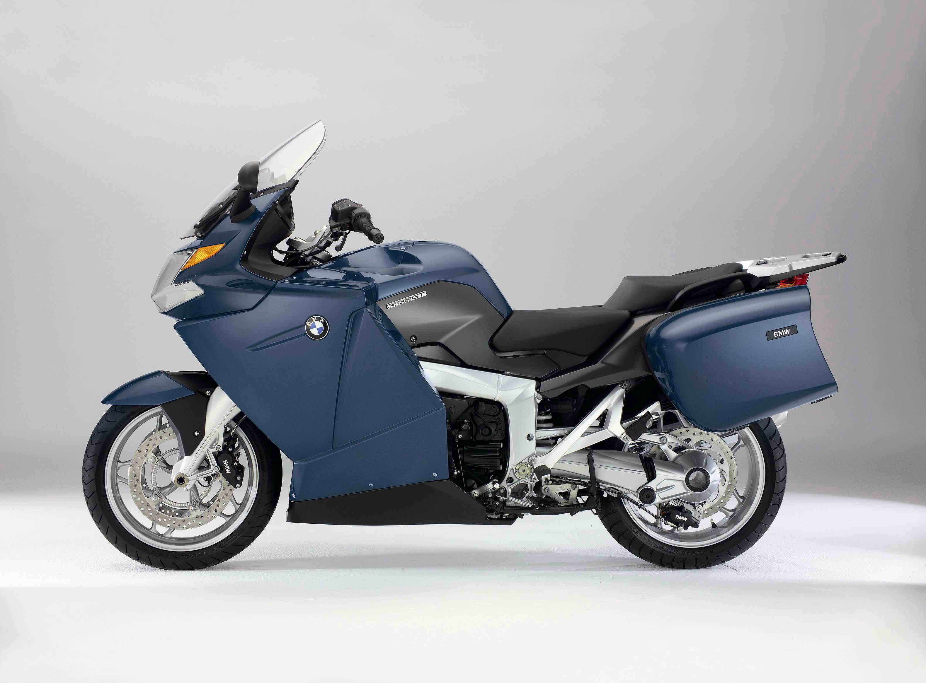 Bmw F800gt Wiring Diagram | Online Wiring Diagram on