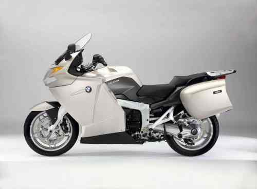 small resolution of bmw k 1200 gt wiring diagram wiring library wiring diagram 2008 bmw k1200