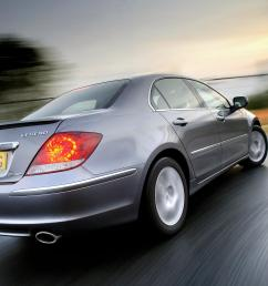 2007 honda legend acura rl top speed  [ 2144 x 1424 Pixel ]