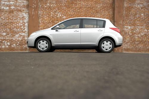 small resolution of schematic electric 2008 nissan versa