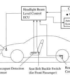 02 toyota tacoma engine diagram wiring library02 toyota tacoma engine diagram [ 5149 x 2536 Pixel ]