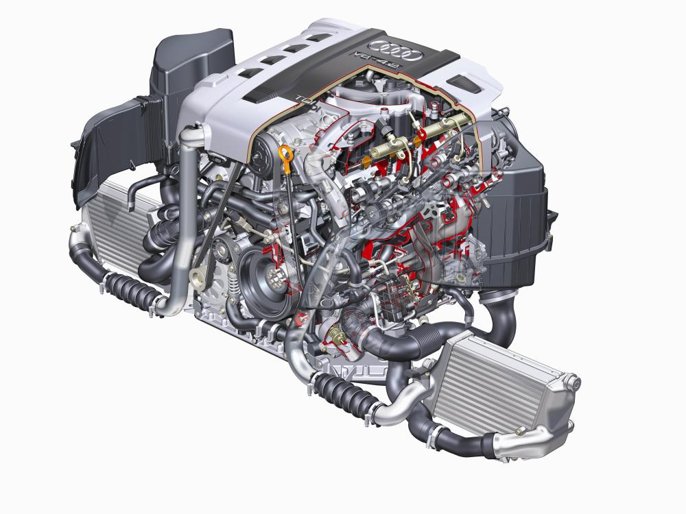 medium resolution of 2006 audi a8 4 2 engine diagram wiring library 2006  audi a8 headlight