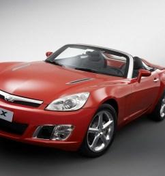 2007 daewoo g2x top speed  [ 3000 x 1995 Pixel ]