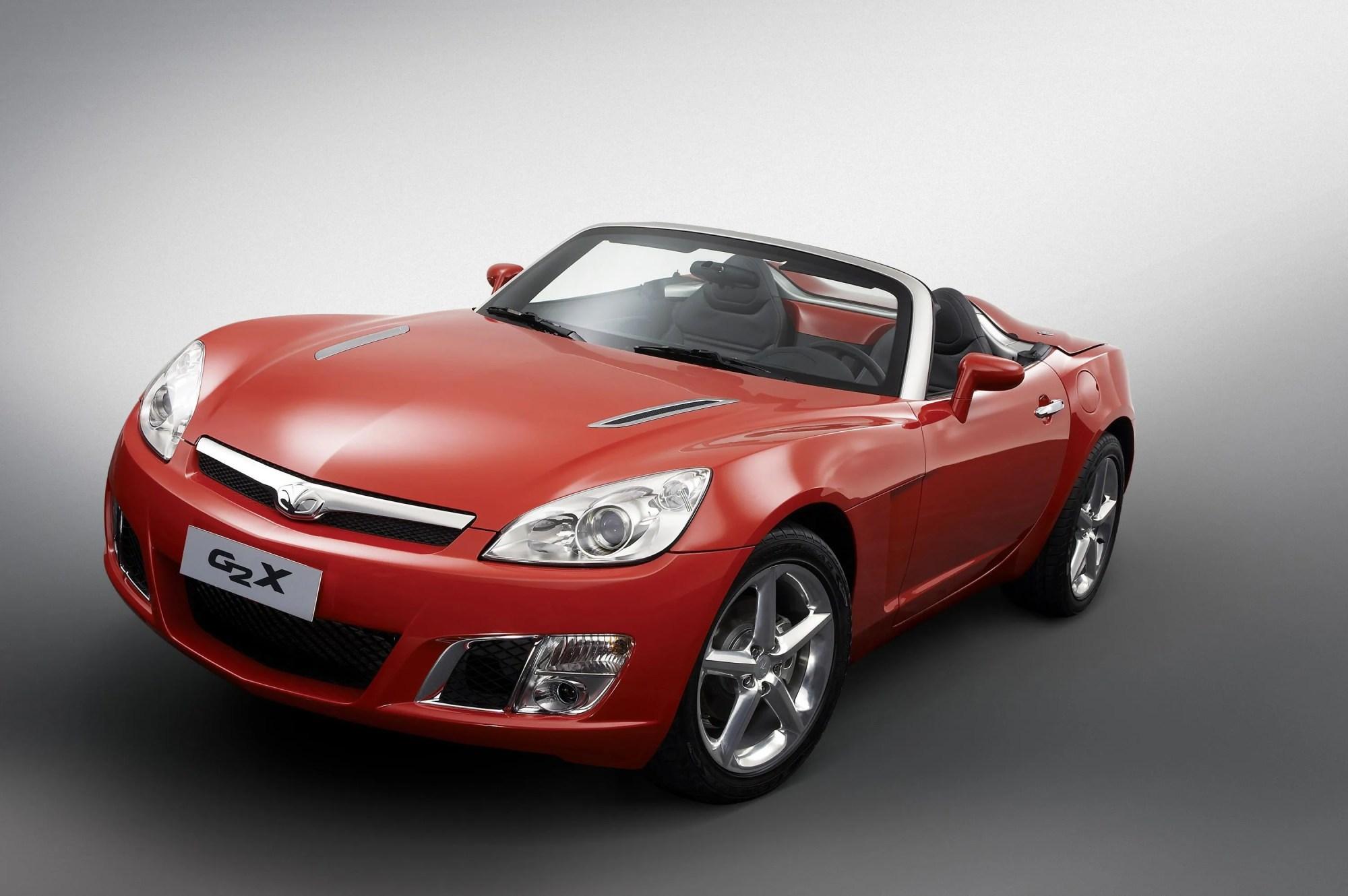 hight resolution of 2007 daewoo g2x top speed