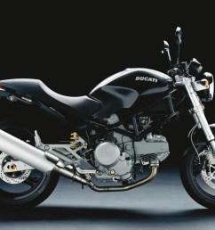 2006 ducati monster 620 dark top speed  [ 1280 x 896 Pixel ]