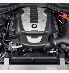 2008 bmw 650 engine diagram wiring diagram origin 2012 bmw 6 series coupe bmw 650i engine diagram [ 3154 x 2328 Pixel ]