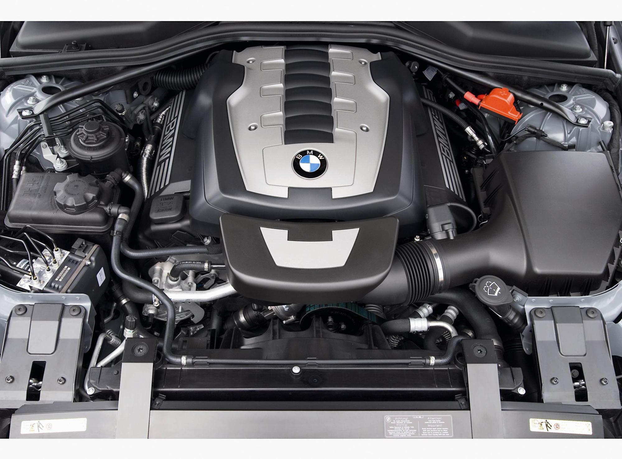 hight resolution of 2008 bmw 650 engine diagram wiring diagram origin 2012 bmw 6 series coupe bmw 650i engine diagram