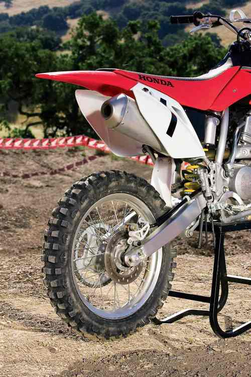 small resolution of 2008 honda crf150r top speed