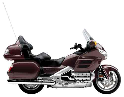 small resolution of gl1800 goldwing seat heat wiring diagram wiring diagrams sapp2008 honda gold wing top speed gl1800 goldwing