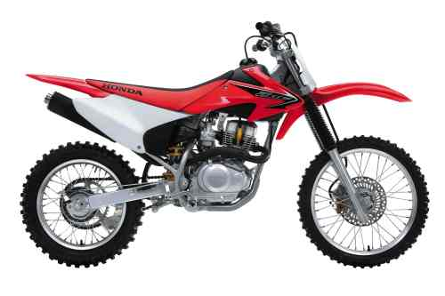 small resolution of crf 150