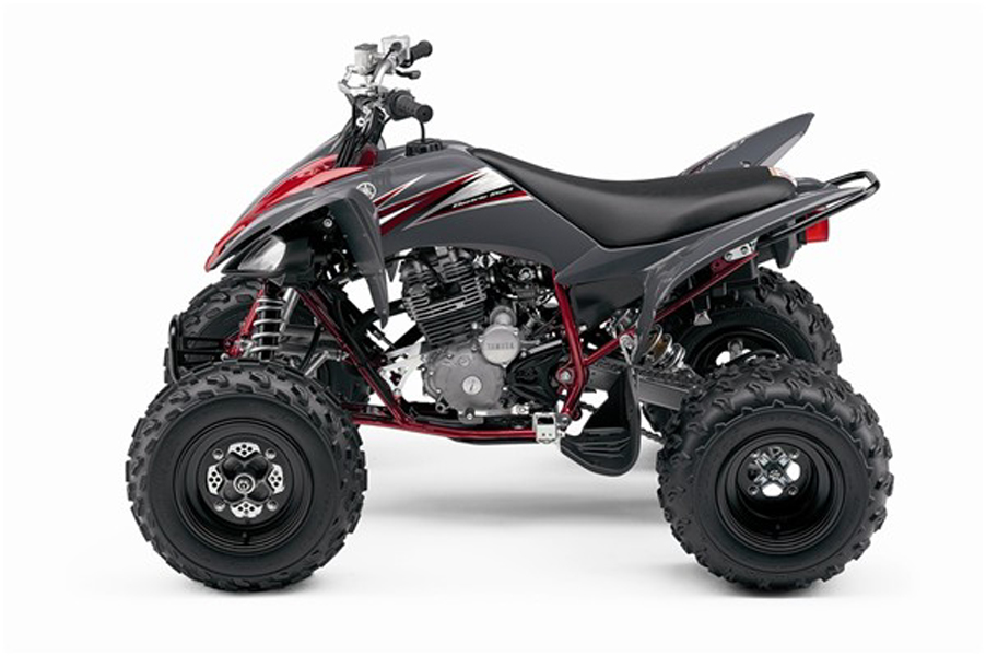 Yamaha-raptor-125-wiring-diagram
