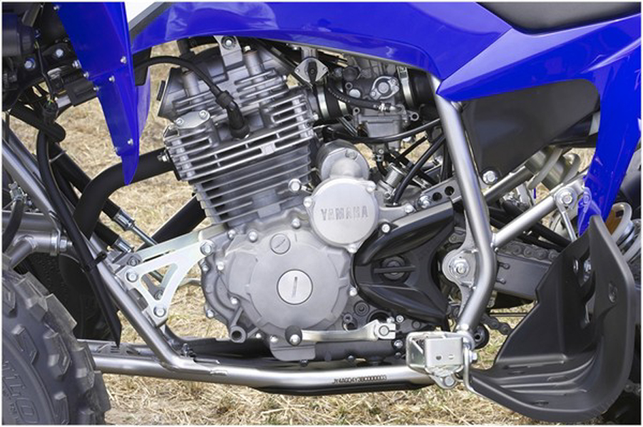 2008 yamaha raptor 250 top speed - yamaha raptor 250 wiring diagram