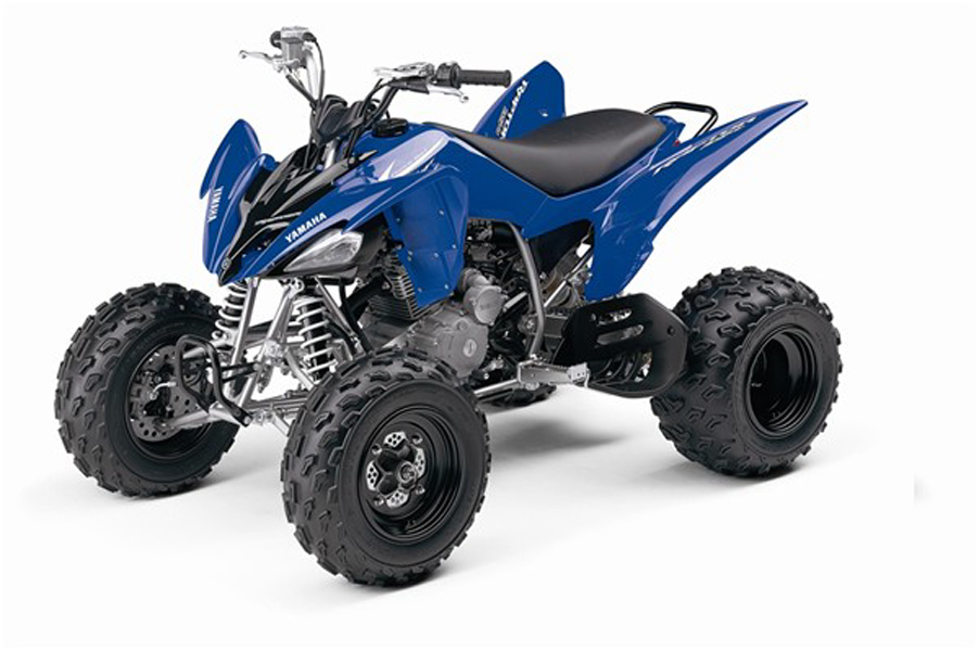 2001 yamaha grizzly 600 wiring diagram automotive software free 2008 raptor 250 top speed