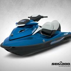 Sea Doo Jet Ski Parts Diagram Wiring Western Snow Plow 2007 Gtx Limited Top Speed