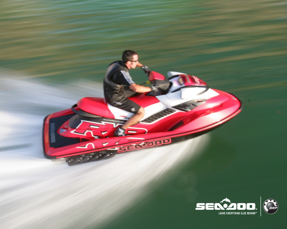 medium resolution of 2007 sea doo rxp