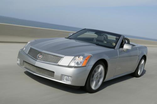 small resolution of 2008 cadillac xlr v top speed