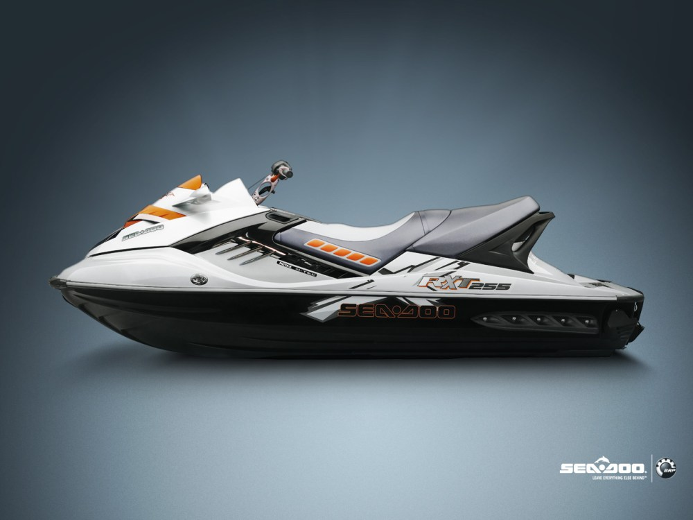 medium resolution of 2008 sea doo rxt x top speed
