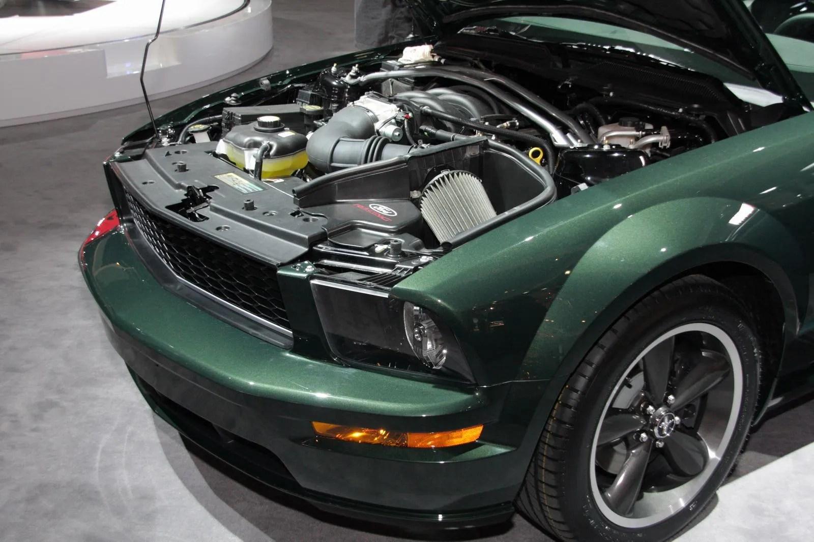 hight resolution of 2008 mustang fuel filter