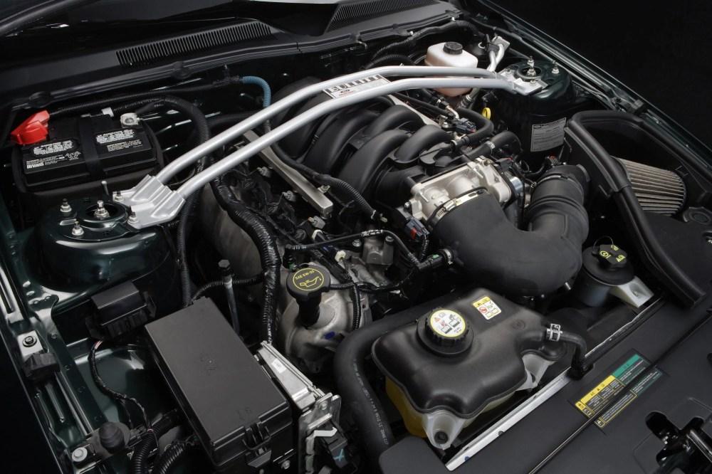 medium resolution of 2008 mustang fuel filter