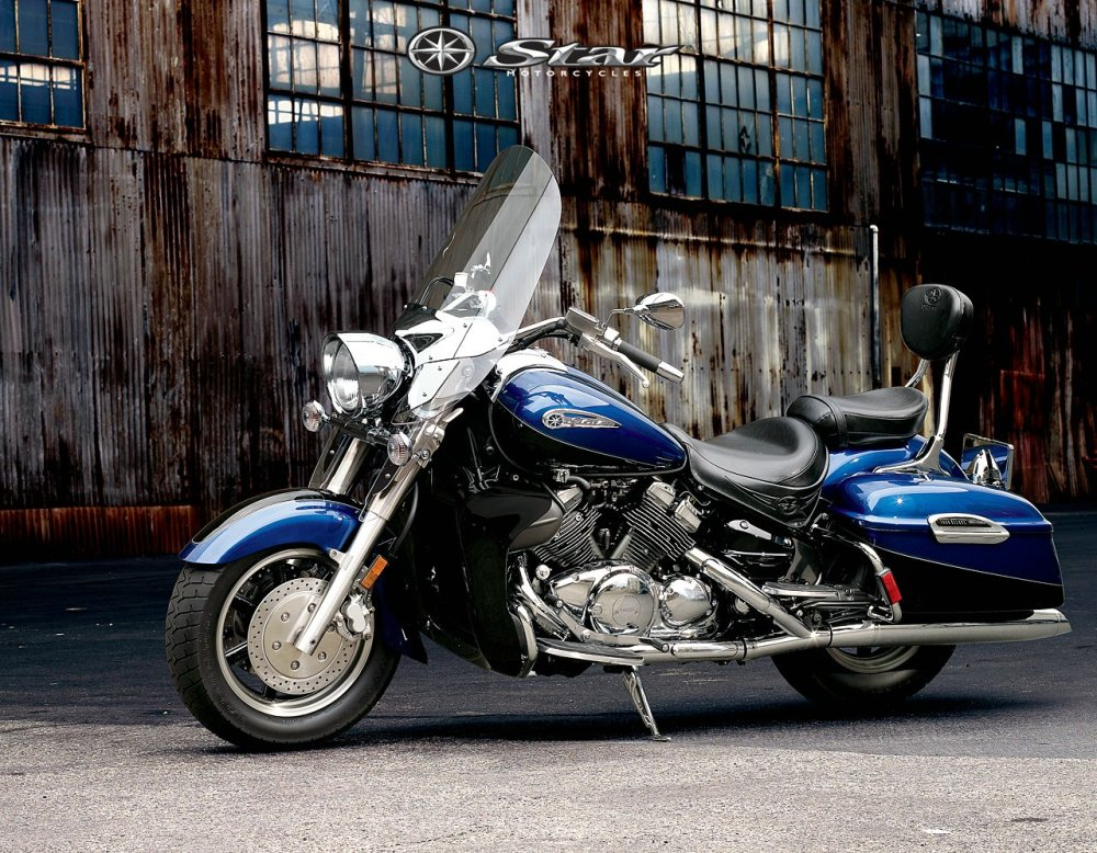 medium resolution of 2008 yamaha royal star tour deluxe top speed
