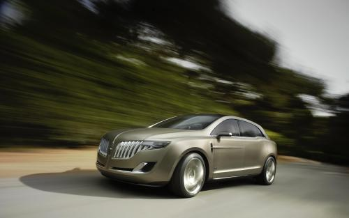 small resolution of 2008 lincoln mkt