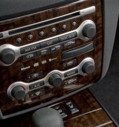 2009 nissan maxima radio [ 3000 x 2000 Pixel ]