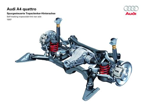small resolution of 2008 audi a4 diagram