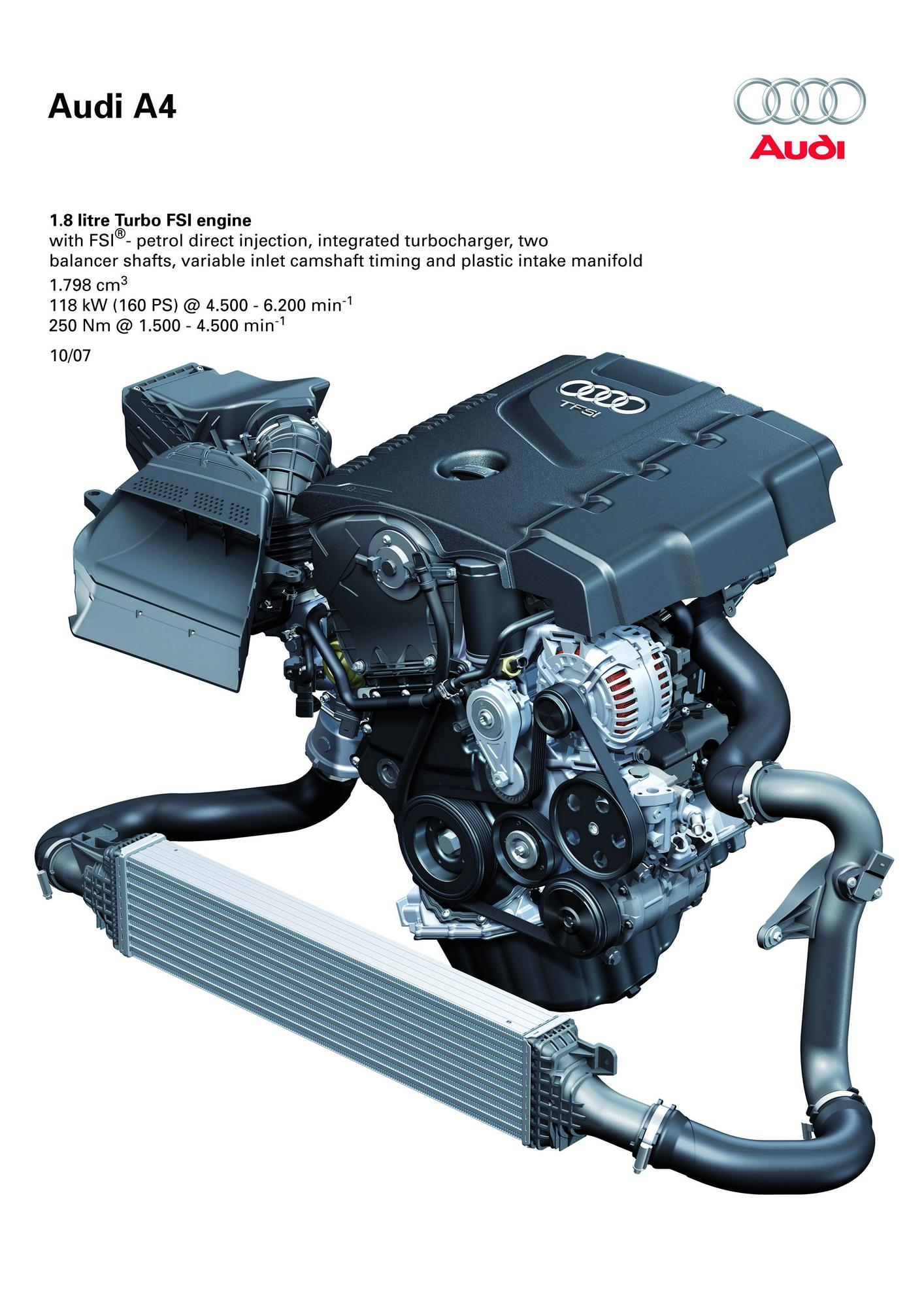 hight resolution of 2008 audi a4 top speed audi a4 avant tuning turbo engine diagram 1600 vw air cooled engines