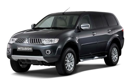 small resolution of mitsubishi pajero latest news reviews specifications prices photos and videos top speed