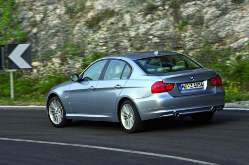 small resolution of 2009 bmw 328i silver blue