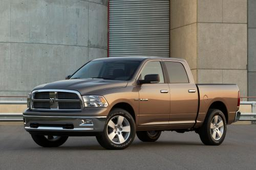 small resolution of 2009 dodge ram 1500 lone star edition