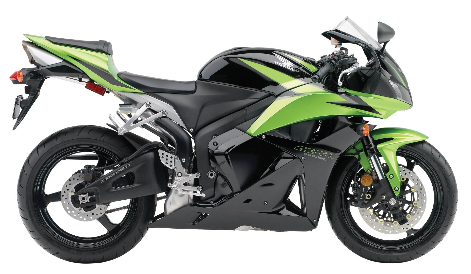 hight resolution of 2009 honda cbr600rr abs top speed