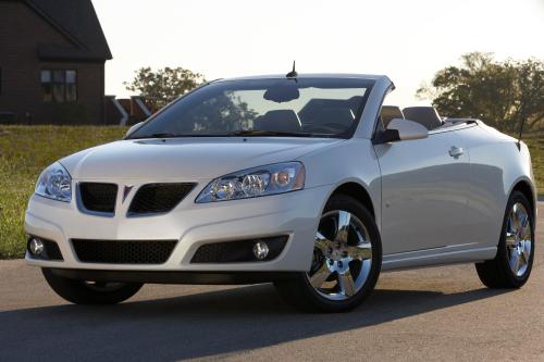 small resolution of 2009 pontiac g6 top speed