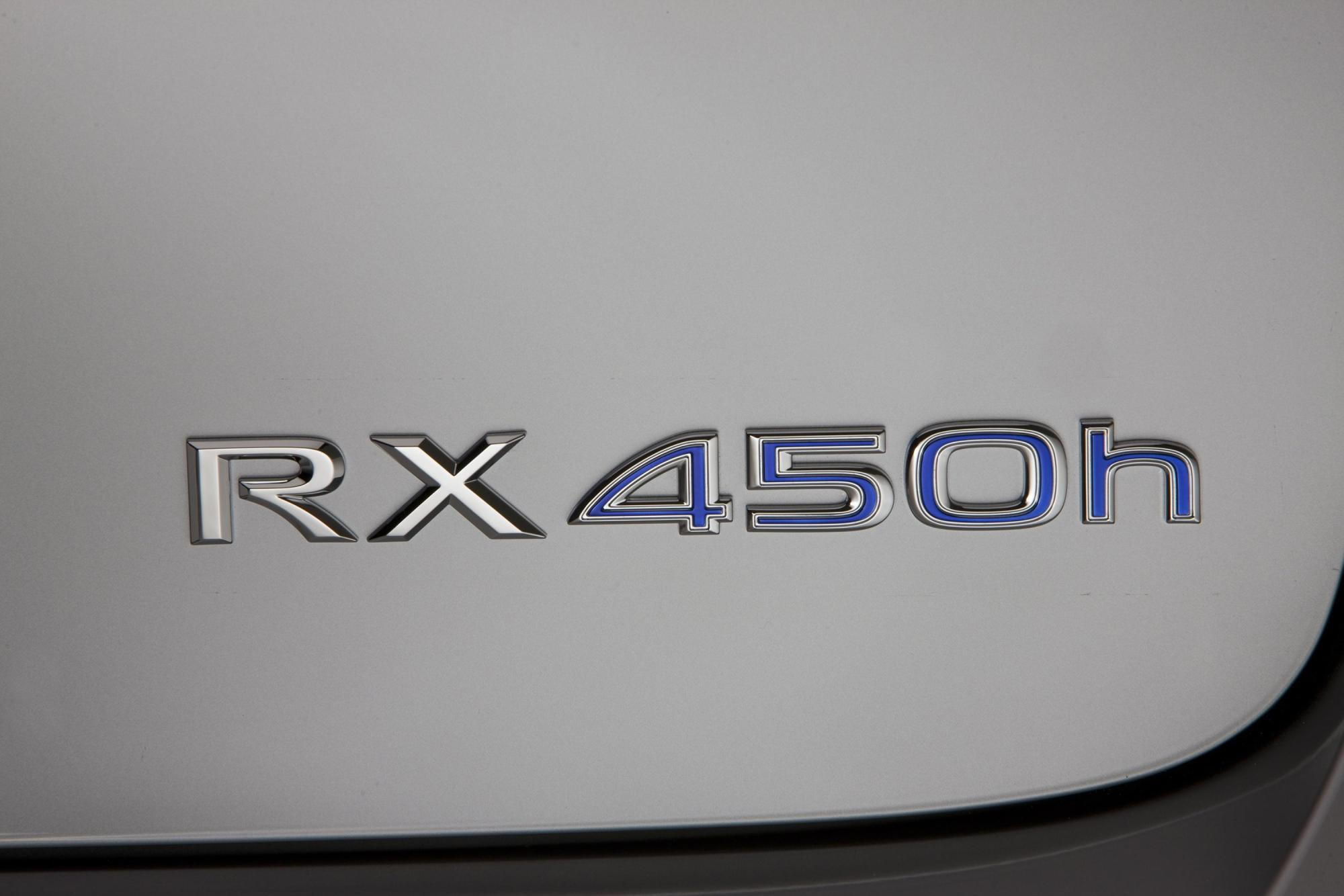 hight resolution of 2010 lexus rx450h top speed
