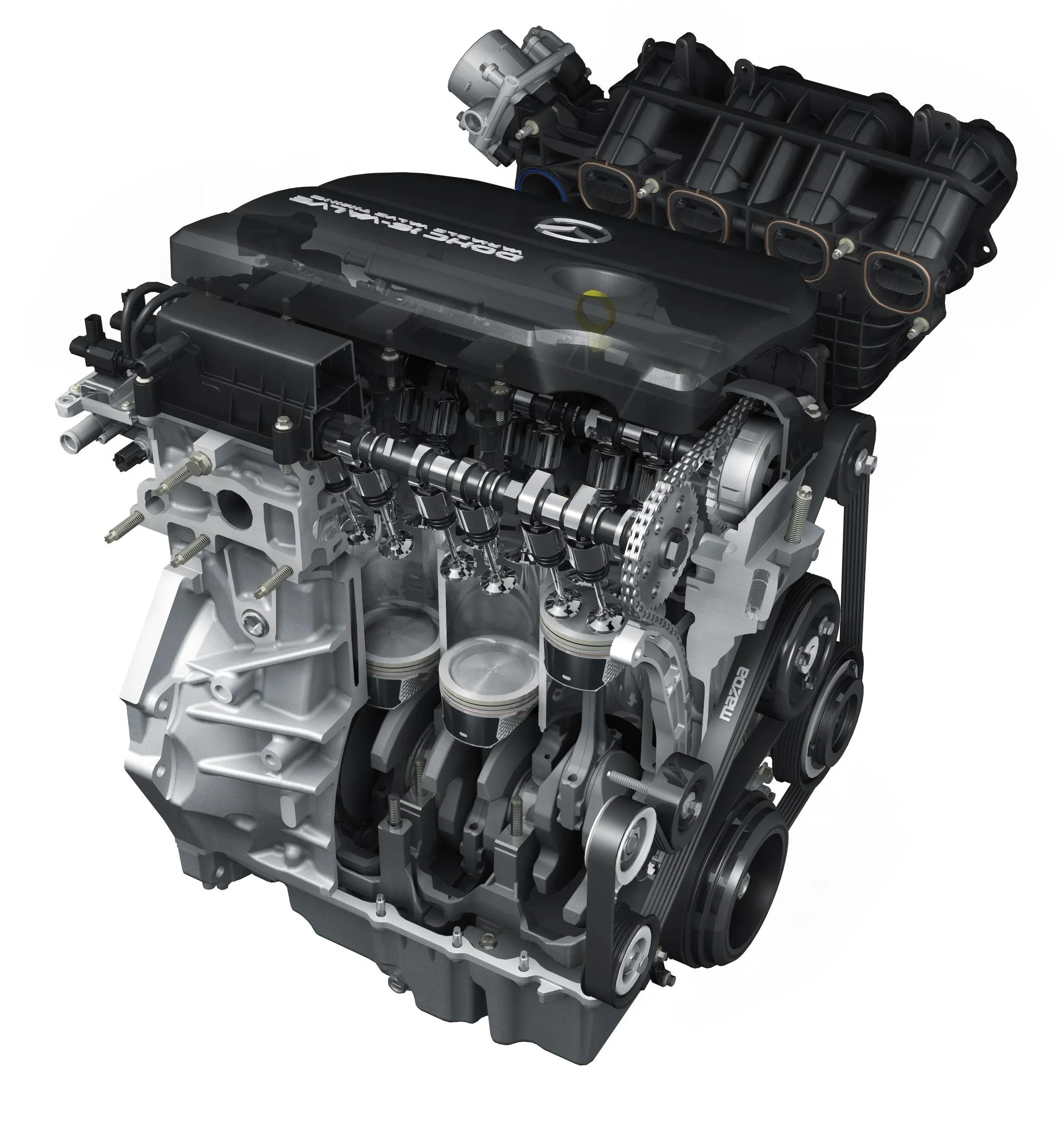 2010 mazda 3 parts diagram s13 sr20det wiring rienforce engine auto