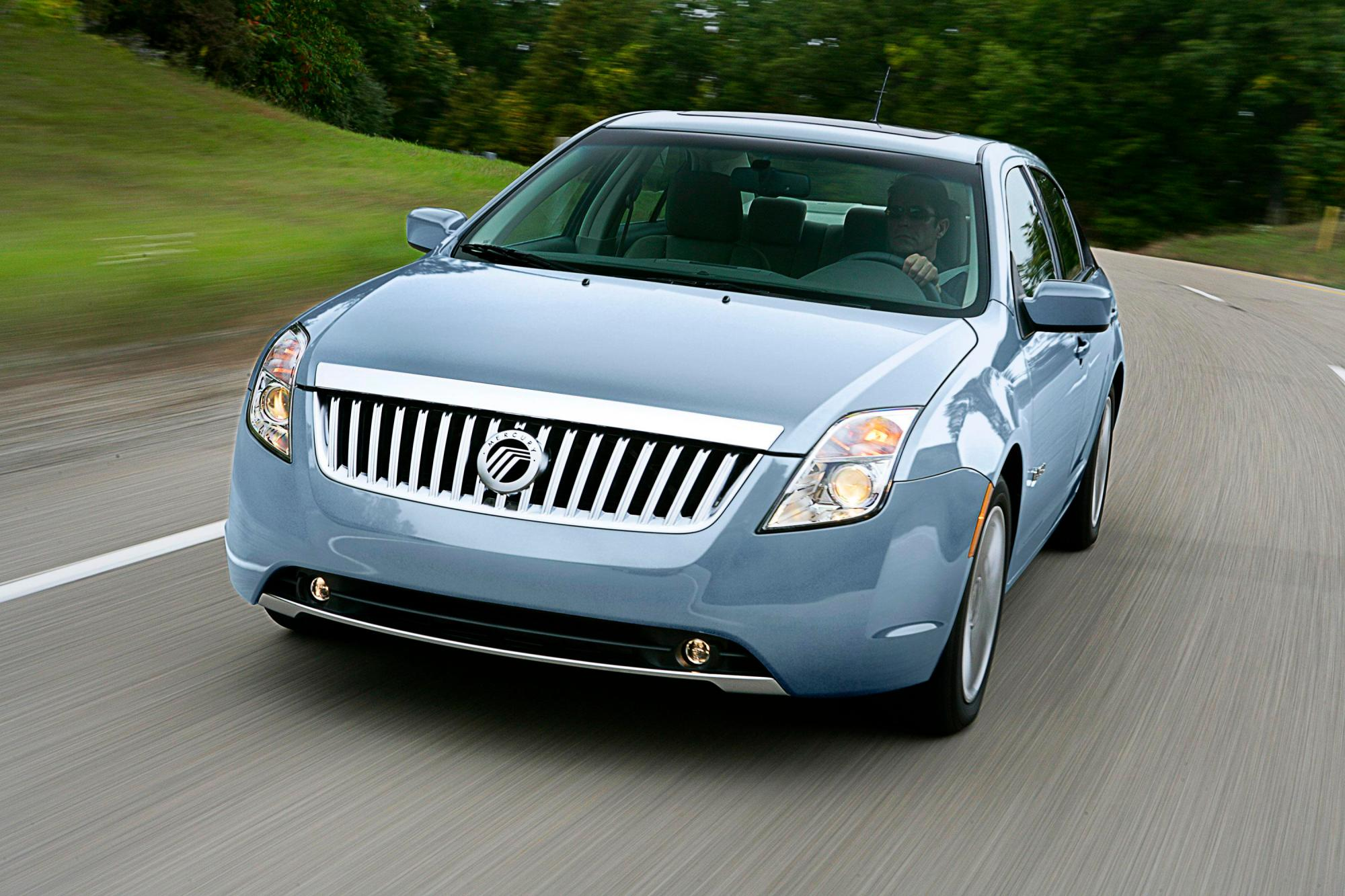 hight resolution of mercury milan latest news reviews specifications prices photos and videos top speed