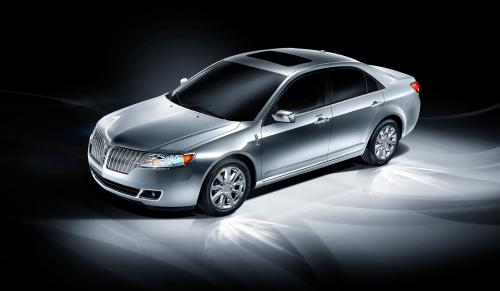 small resolution of 2010 lincoln mkx engine diagram