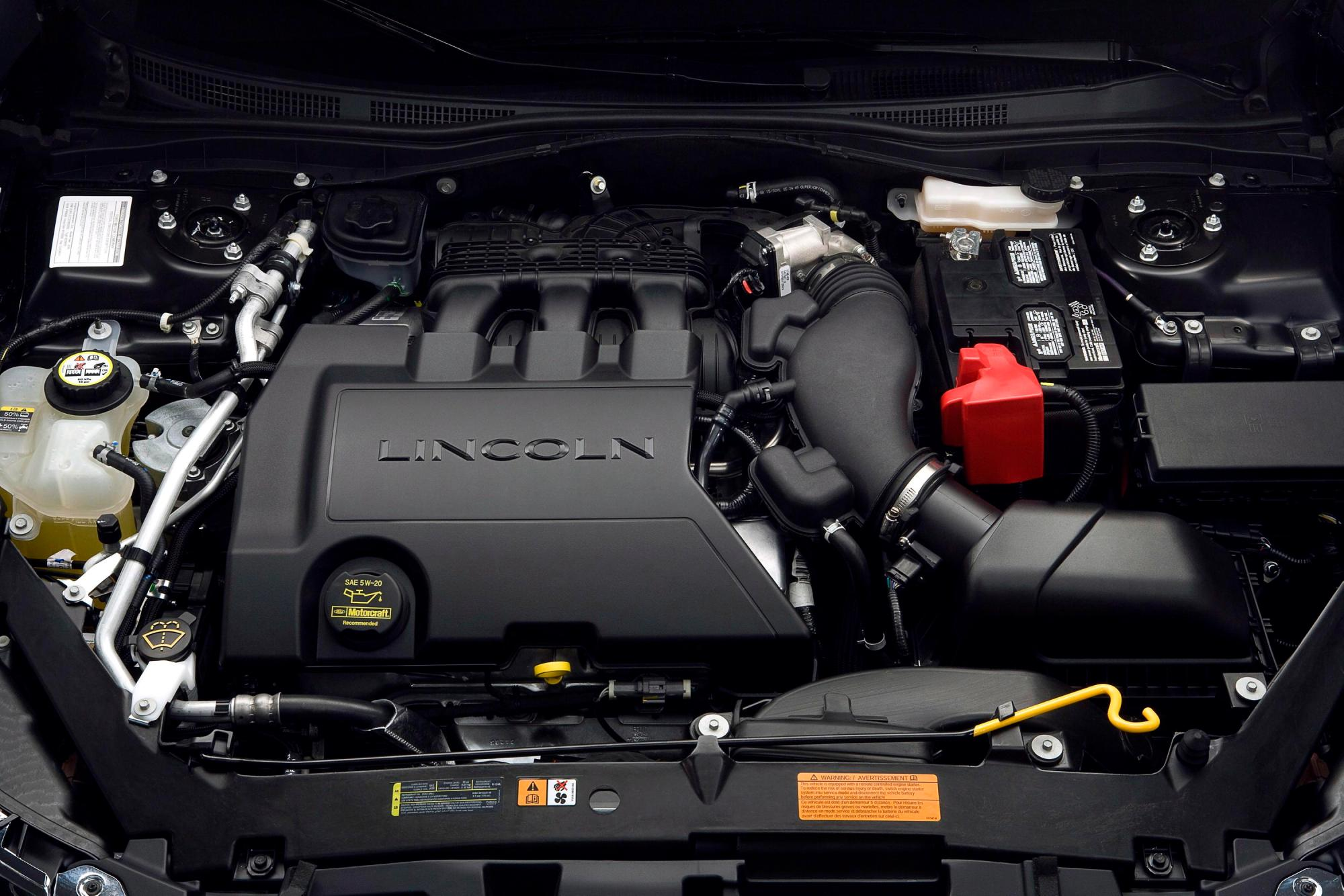 hight resolution of 2010 lincoln mkx engine diagram