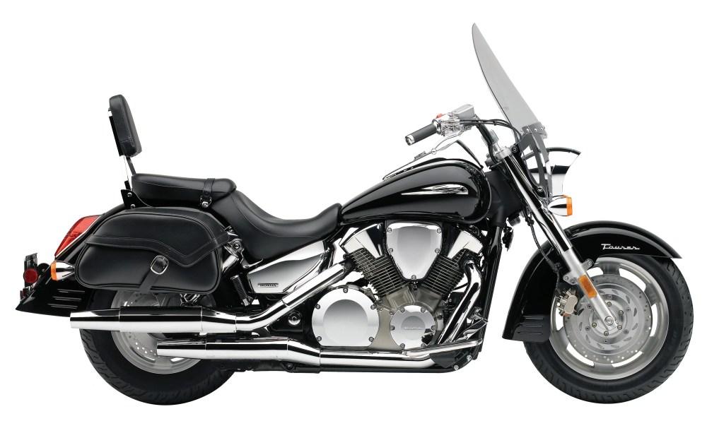 medium resolution of 2009 honda vtx1300 top speed