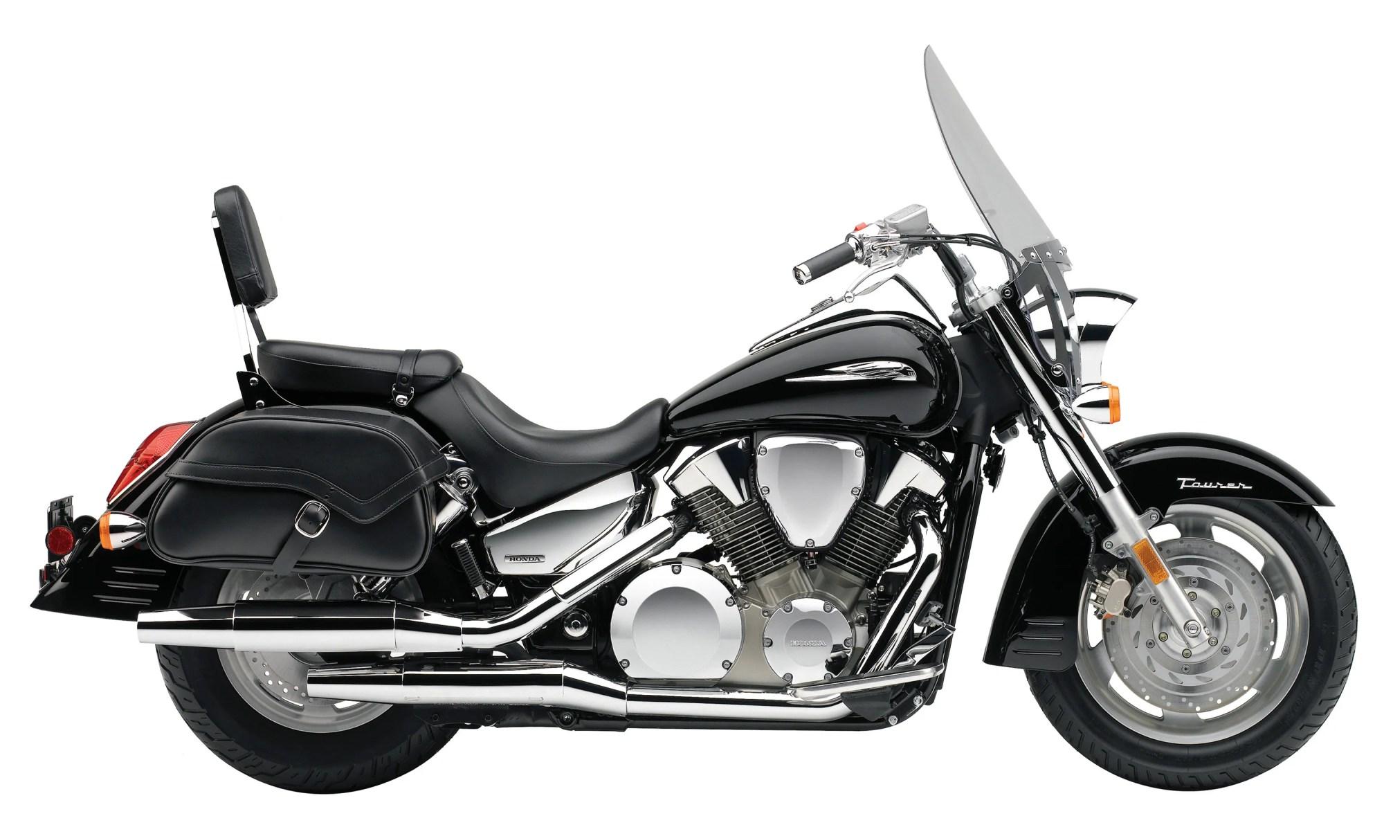 hight resolution of 2009 honda vtx1300 top speed
