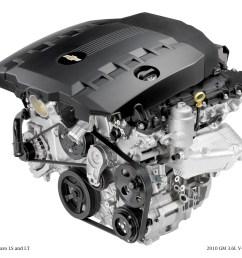 camaro 3 6 liter engine diagram electrical wiring diagrams rh wiringforall today [ 2000 x 1600 Pixel ]