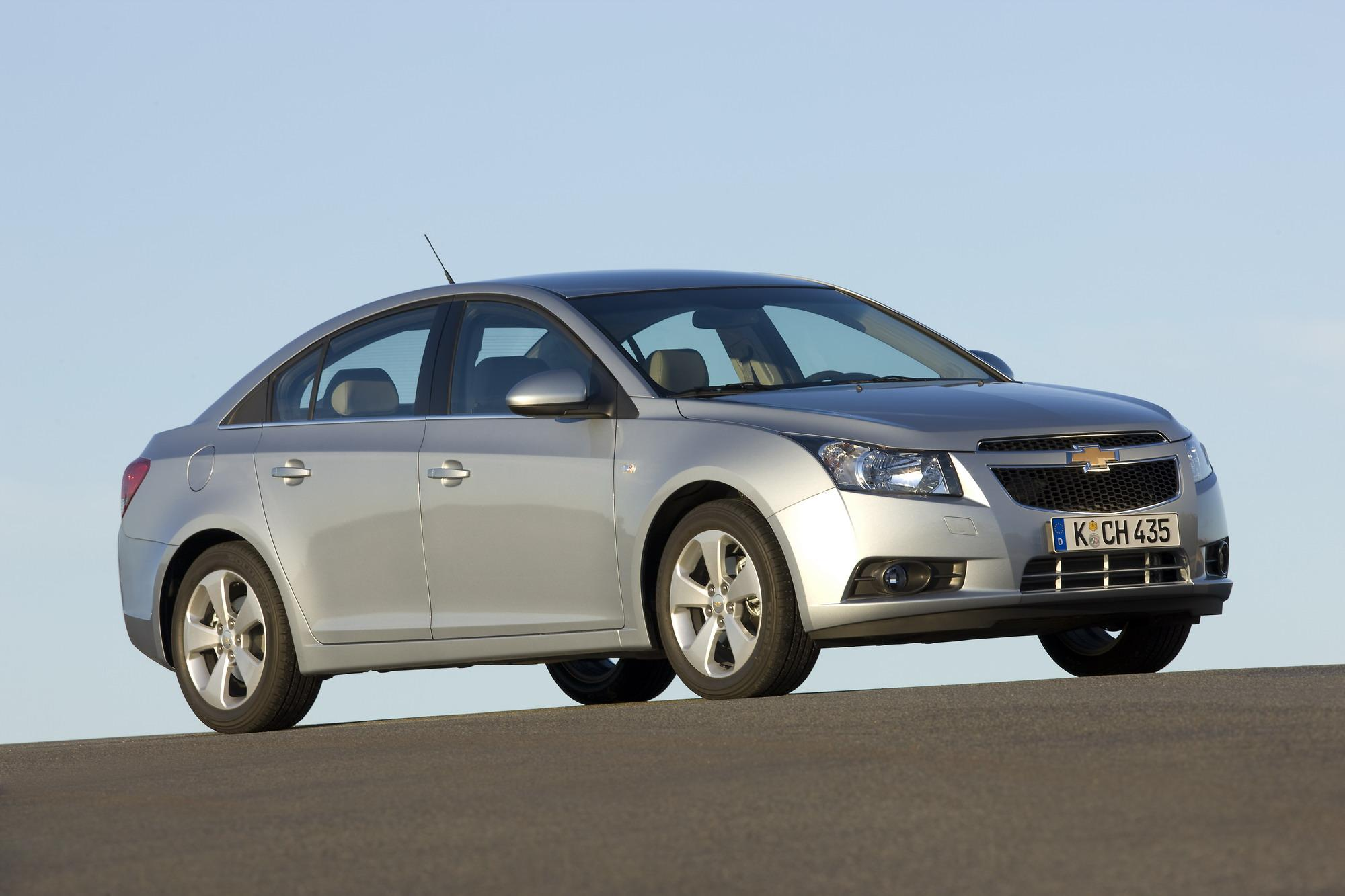 hight resolution of 2010 chevrolet cruze top speed