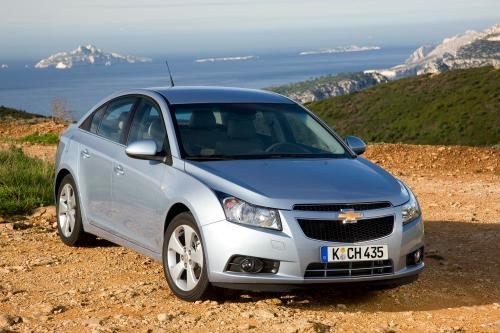 small resolution of 2010 chevrolet cruze top speed